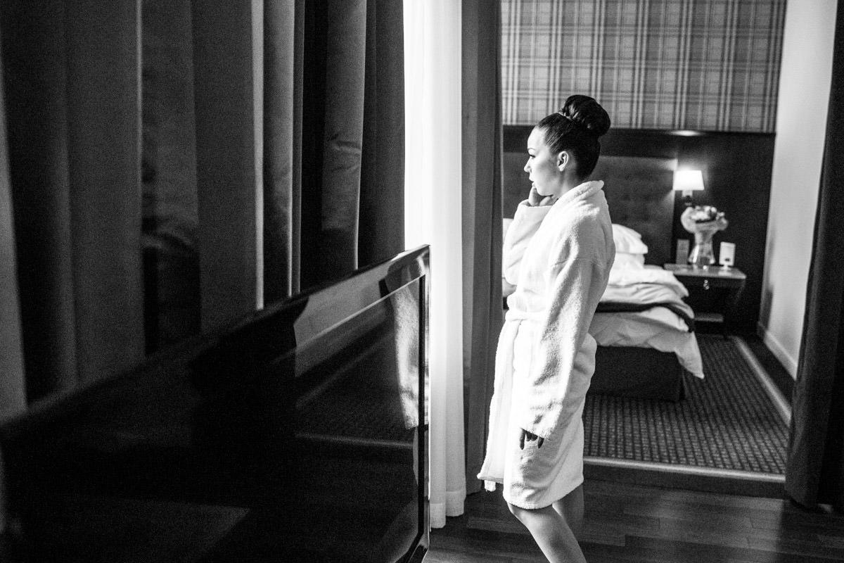 hotel-dyplomat-olsztyn