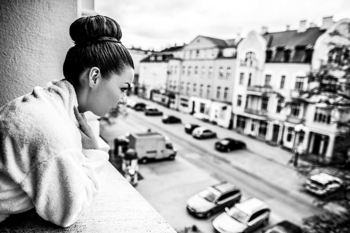 fotografia-slubna-olsztyn