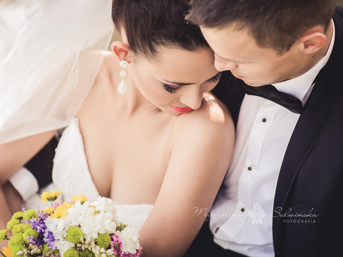 plener-ślubny-olsztyn