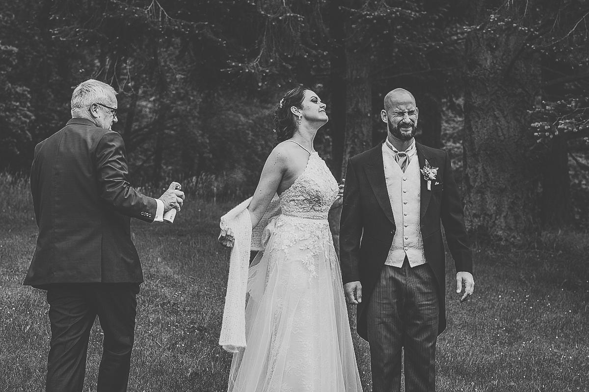 wesele w Łańsku