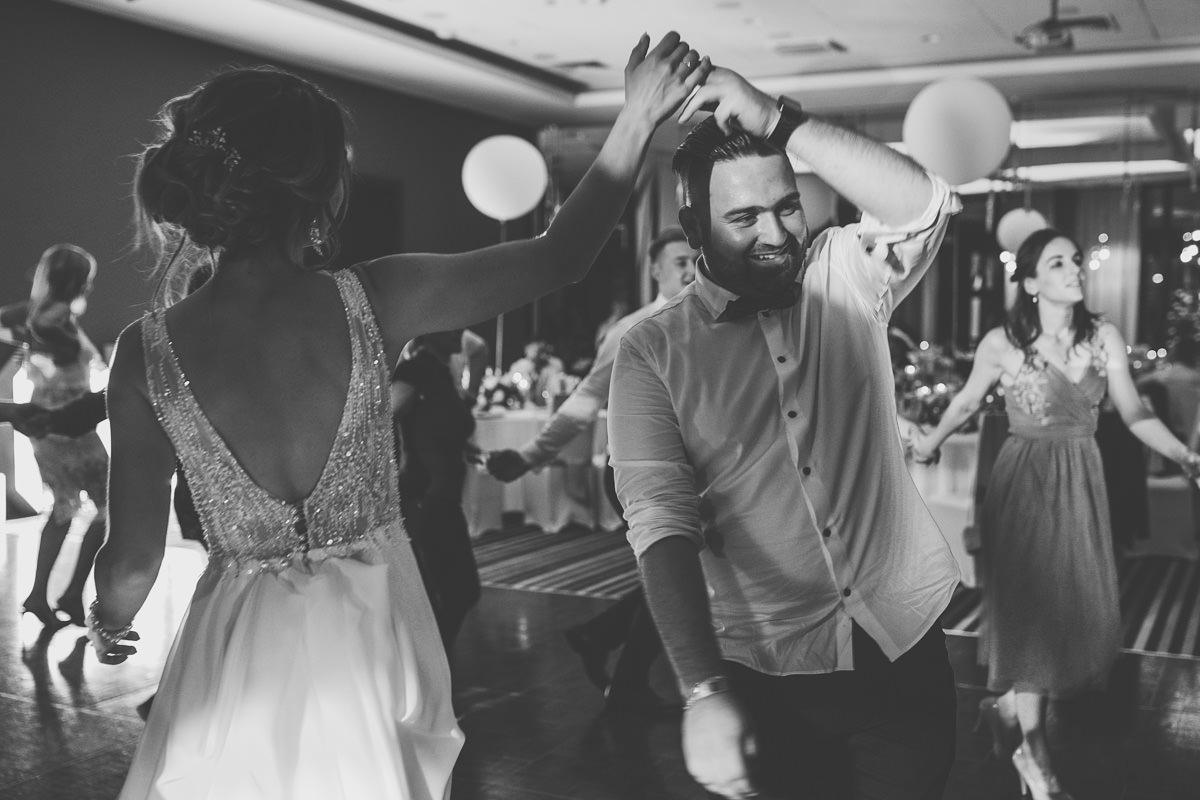 hotel mikołajki wesele